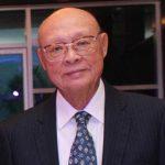 Ricardo Po Sr. Success Story: TUNAy na Tagumpay