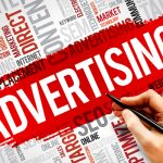 Top Advertising Companies in the Philippines