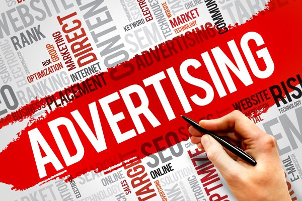 Advertising Companies in the Philippines