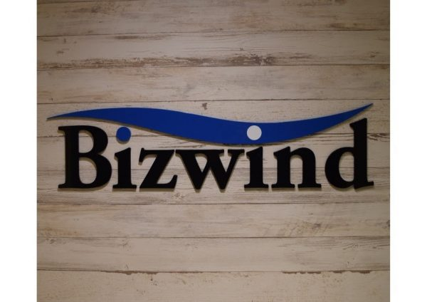Bizwind Japanese Company in the Philippines