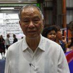 Lucio Tan: Life and Success Story