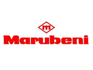 Marubeni Japanese Company in the Philippines