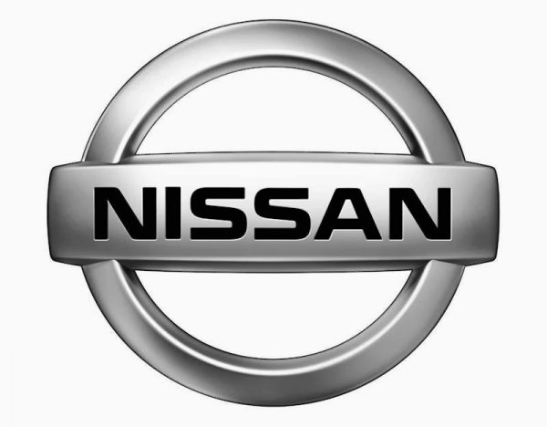 Nissan Japanese Company in the Philippines