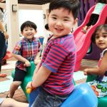 How to Start a Preschool Business in the Philippines