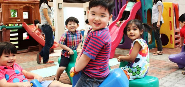 Preschool_Play_Ground_Philippines_-_The_Learning_Connection_Preschool[1]