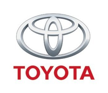 Toyota Japanese Company in the Philippines