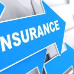 Top Insurance Companies in the Philippines