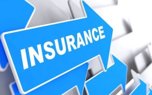 best insurance companies in the philippines