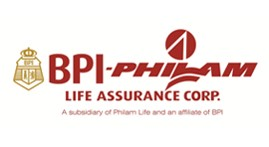 best insurance companies in the philippines - bpiphilamlife