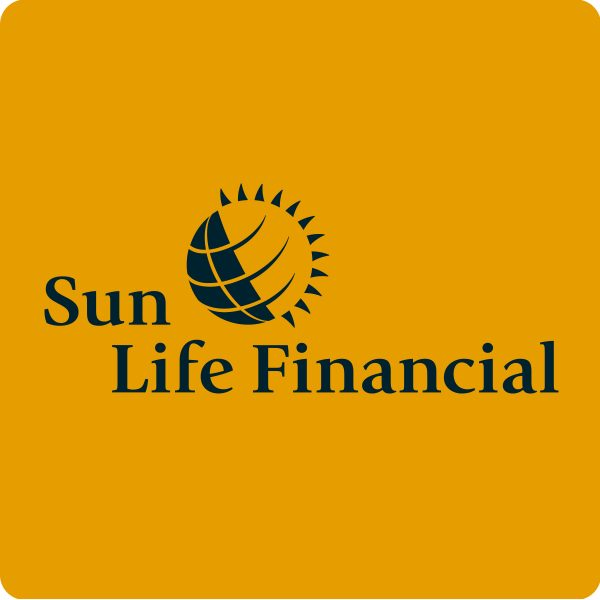 best insurance companies in the philippines - sunlife