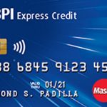 Best Credit Card for First Timers in the Philippines