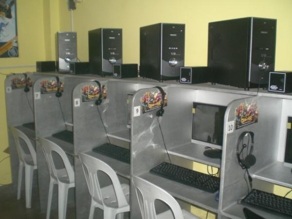 Computer shop business plan philippines essay eyes god question their watching were