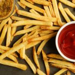 How to Start a French Fries Business in the Philippines