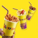 Kerrimo Franchise: How to, Franchise Fees, Info, Contact Details