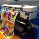 How to Start a Printing Business in the Philippines