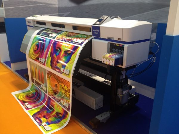 machine_printer_printing_ink_color_inkjet_pantone-766632.jpg!d
