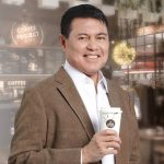 Manny Villar: Life and Success Story