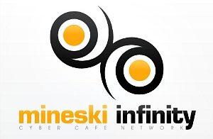 mineski infinity franchise