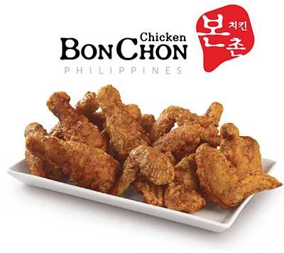 Bonchon-2[1]