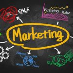 Effective Marketing Strategies in the Philippines