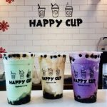 How to Start a Happy Cup Franchise