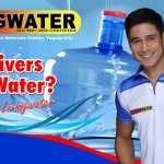 How to Start a LivingWater Franchise Business