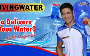 livingwaterfranchise