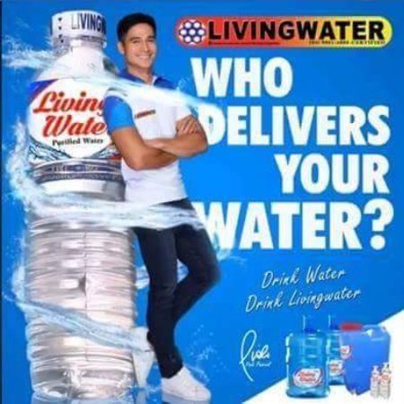 livingwaterfranchise2