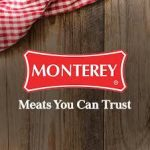 Guidelines on Starting a Monterey Meatshop Franchise