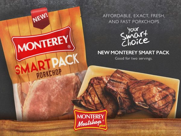 monterey meatshop franchise 2