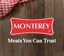 monterey meatshop franchise