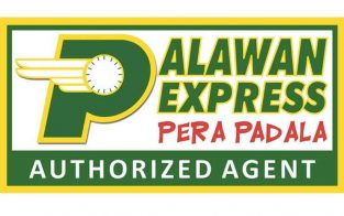 palawan-express-franchise