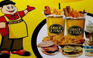 Snack-Attack-Franchise-Details