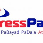 How to Start an Expresspay Franchise in the Philippines