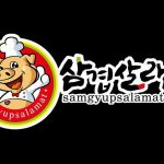 Samgyupsalamat Franchise: Is it possible? Are They Open for Franchise?
