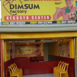 Dimsum Factory: Franchise Fee, Requirement and Contact Details