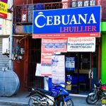 Cebuana Lhuillier Franchise: Is it a possibility?