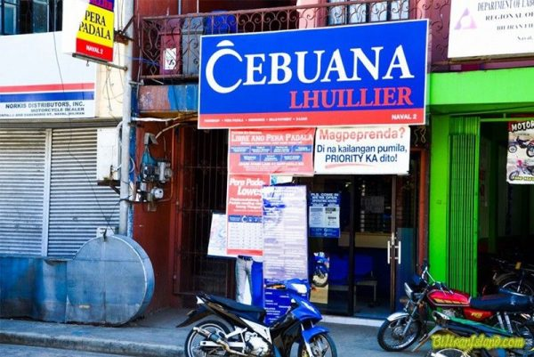 cebuana-breach_2019-01-19_13-49-23[1]