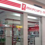 Mercury Drug Franchise: Is This Possible?