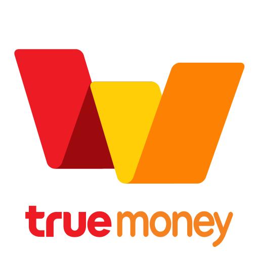 truemoney franchise