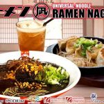 Is Ramen Nagi Open for Franchising? Here are some details!
