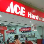 How to Make Business With Ace Hardware: Franchise Availability