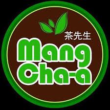 Mang chaa franchise 2