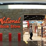 National Bookstore Franchise: Fees and Details