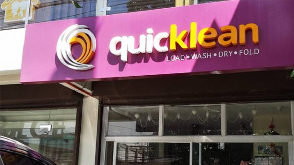 Quicklean-New-6[1]