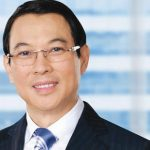 Tony Tan Caktiong, Life and Success Story