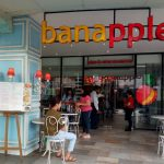 Banapple Kitchen Franchise: Information (Is Banapple Open for Franchising?)