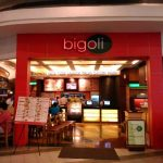Is it possible to start a Ristorante Bigoli franchise now? Here's some info.