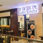 Ramen Kuroda Franchise Business: Is it possible?