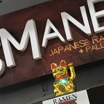 Manbee Ramen Franchise: Fees, Info and How-To